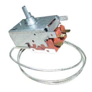 Faure 206329401 - Thermostat K59L 2013
