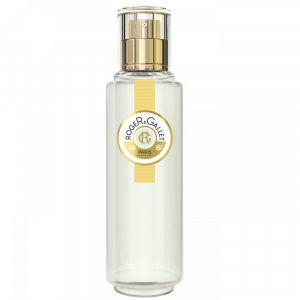 Roger & Gallet Thé Vert - Eau fraîche parfumée pour femme - 30 ml