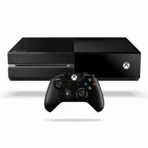 Microsoft Xbox One 500 Go + Forza 6