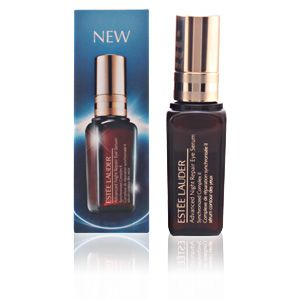 Estée Lauder Advanced Night Repair Eye Serum - Complexe de réparation synchronisée II