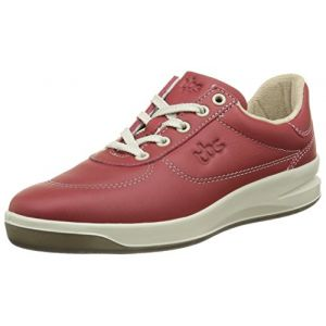 Tbs Brandy, Multisport Outdoor Femme, Rouge (Synagot), 37 EU