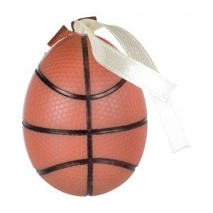 Trixie Balle de sport culbuto, plastique - 5 cm