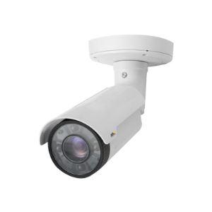 Axis Q1765-LE - Caméra réseau