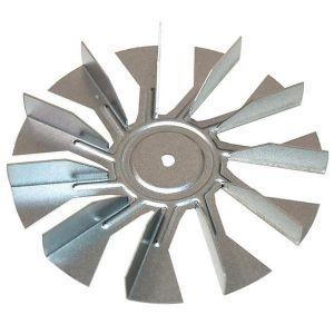 Faure Hélice de ventilateur (159) pour four