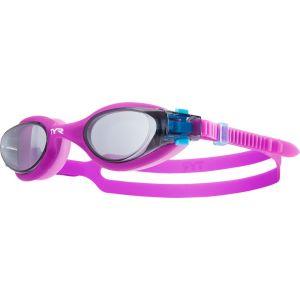 TYR Vesi - Lunettes de natation Enfant - violet Lunettes de natation