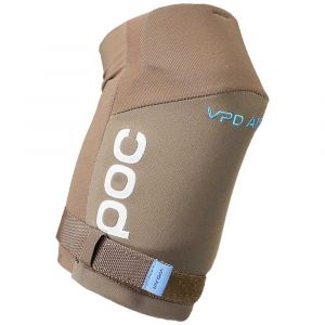 Poc Protections corps Joint Vpd Air - Obsydian Brown - Taille S