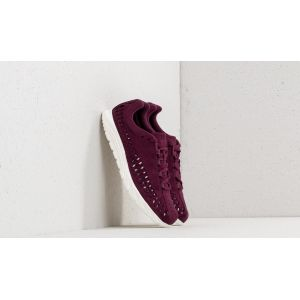 Nike Mayfly Woven chaussures violet 44 EU