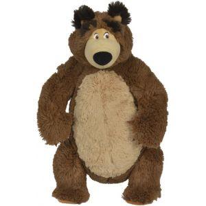 Simba Toys Peluche Michka 43 cm