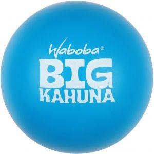Templar Balle Waboba Big Kahuna balle 89 mm - Bleue