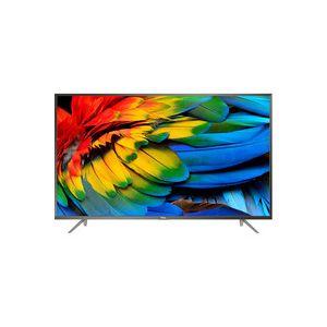 TCL Digital Technology U60P6036 - Téléviseur LED 152 cm 4K UHD