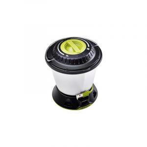 Goal zero LED Lanterne de camping Lighthouse Core 430 lm à batterie 350 g noir-jaune 32009
