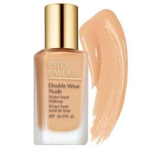 Estée Lauder Double Wear Nude 1W2 Sand - Water fresh fond de teint SPF 30