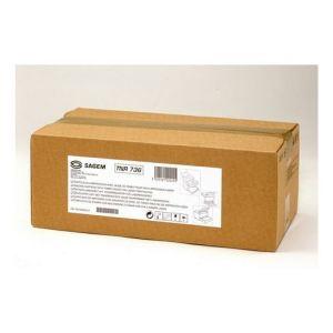 Sagem TNR736 - Toner noir 10000 pages