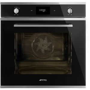 Smeg Four encastrable SFP6401TVN