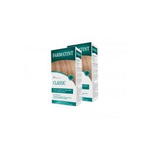Farmatint 8N blond clair 150ml+150ml