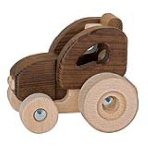 Goki 55911 - Tracteur
