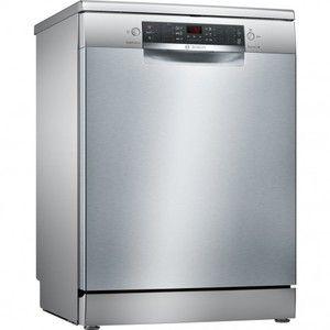 Bosch SMS46II17E - Lave-vaisselle 13 couverts