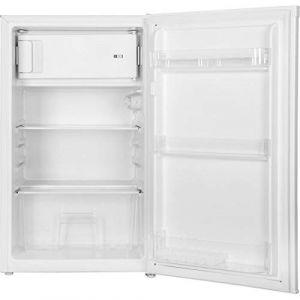 Amica AF0901 - Réfrigérateur 1 porte
