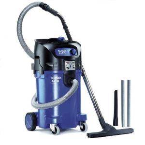 Alto ATTIX 50-01 PC - Aspirateur eau & poussières 47 L
