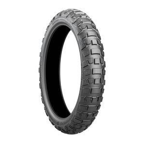 Bridgestone Pneumatique BATTLAX ADVENTURE AX41 120/70 B 19 (60Q) TL