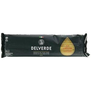 Delverde Linguine 500 g