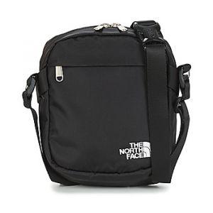 The North Face Pochette CONVERTIBLE SHOULDER BAG Noir - Taille Unique