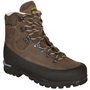 Meindl Chaussures Himalaya Mfs Chanvre 7,5/41,3