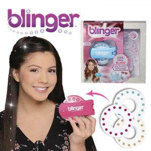Bandai Blinger
