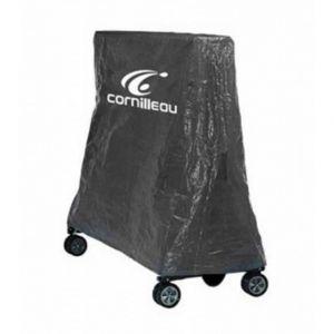 CORNILLEAU Housse pour table Compact