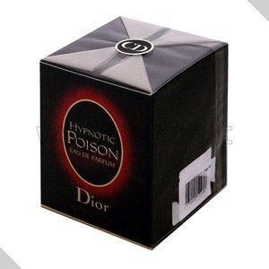 Dior Hypnotic Poison - Eau de parfum pour femme