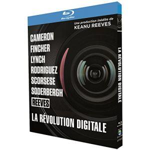 La Révolution Digitale