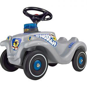 Big PorteurBobby Car Classic Police