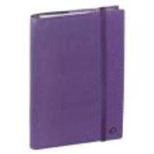 Quo Vadis 539060Q - Agenda Time & Life Pocket (10 x 15 cm)