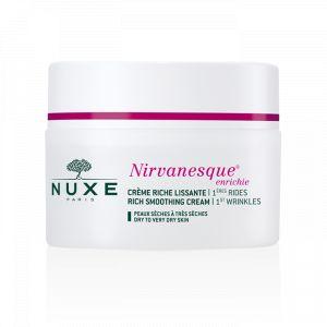 Nuxe Nirvanesque Enrichie - Soin premières rides d'expression