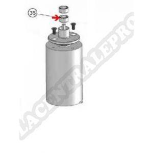 Procopi 1013051 - Joint spi 8mm de moteur Patriote