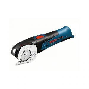 Bosch GUS 10,8 V-LI - Cisaille universelle sans fil