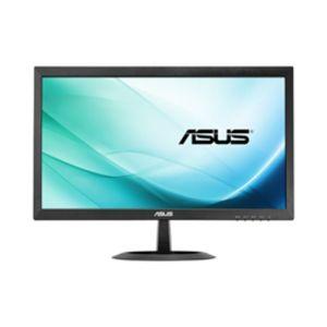 """Asus VX207TE - Ecran LED 19.5"""""""