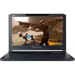 Acer PC Portable Predator Triton 700 PT715-51-76D4 15.6 Gaming