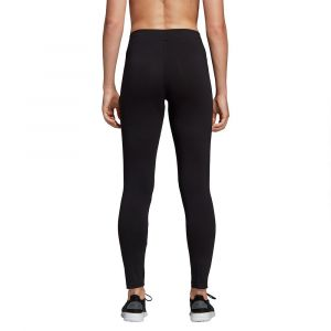 Adidas Essentials Linear Legging