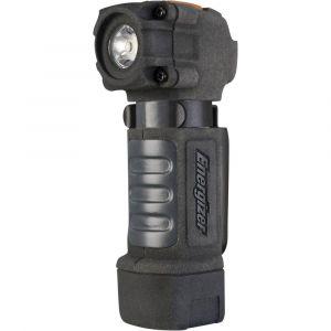 Energizer Lampe de poche Hardcase MultiUse E301340900 LED à pile(s) 75 lm 1 pc(s)