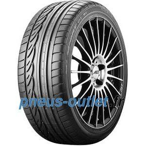 Dunlop 245/45 R17 95W SP Sport 01 ROF