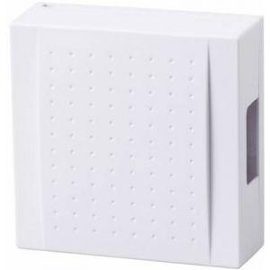 Heidemann Carillon Ceres 70606 blanc pur 83 dB (A)