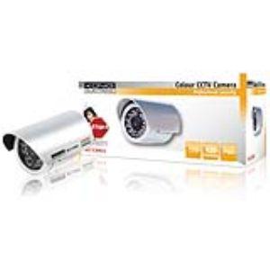 König SEC-CAM31 - Caméra de surveillance IP CCTV