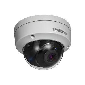 TrendNet TV-IP1319PI