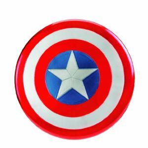 Hasbro Bouclier Captain America