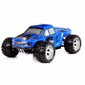 Wltoys A979 - Monster truck 4WD