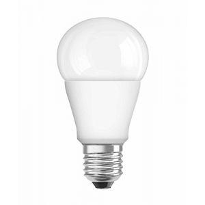 Osram Ampoule LED Superstar Classic standard E27 6W (40W) A+