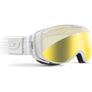Julbo Masques de ski Luna Photochromic