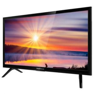 TCL Digital Technology TV LED TCL 28HD3206