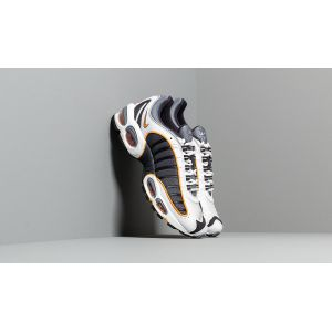 Nike Chaussure Air Max Tailwind IV pour Homme - Gris - Taille 47 - Male